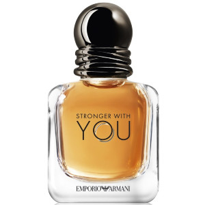 køb Giorgio Armani Stronger With You for Him EDT (30 ml)