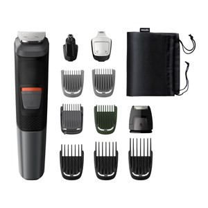 Philips MG5730/15 Multigroom Series 5000 Trimmer