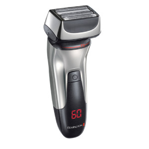 Remington Ultimate Series F9 barbermaskine XF9000